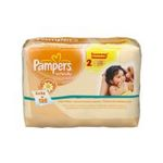 Pampers -  4015400439486