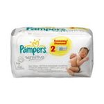 Pampers -  4015400439615