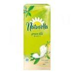 Naturella -  4015400481898