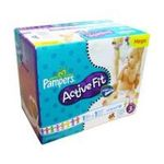 Pampers -  4015400483045