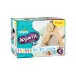 Pampers -  4015400483106