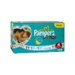 Pampers -  4015400485186