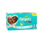 Pampers -  4015400485223