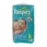 Pampers -  4015400493464