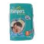 Pampers -  4015400493570
