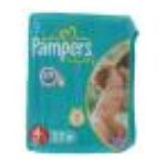 Pampers -  4015400494966
