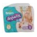 Pampers -  4015400503774