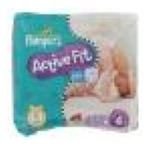 Pampers -  4015400503804