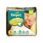Pampers -  4015400526995