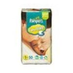 Pampers -  4015400527046