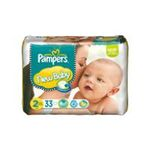 Pampers -  4015400527169