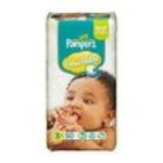 Pampers -  4015400527411