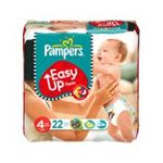Pampers -  4015400535690