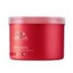 Wella - Wella Brilliance Treatment Mask  Coarse/thick 4015600122409