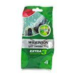 Wilkinson -  None 4027800004201