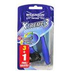 Wilkinson -  None 4027800010905