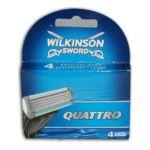 Wilkinson -  None 4027800012008