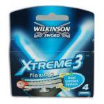 Wilkinson -  None 4027800012701