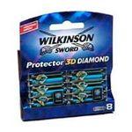 Wilkinson -  None 4027800013609