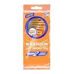 Wilkinson -  None 4027800018802