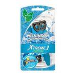 Wilkinson -  None 4027800510900