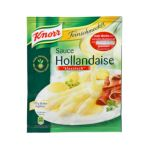 Knorr - Knorr Feischmecker Classic Sauce Hollandaise Mix- 1 pc 4038700114082