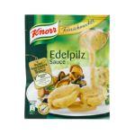 Knorr - Knorr Feinschmecker Edelpilz Sauce (1 pc ) 4038700114181