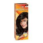 Wella -  4056800023011