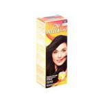 Wella -  4056800023035