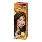 Wella -  4056800023066