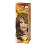 Wella -  4056800023141