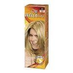 Wella -  4056800023202