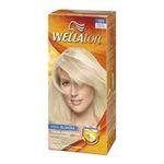 Wella -  4056800023943