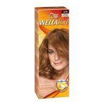 Wella -  4056800620111
