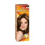 Wella -  4056800620142