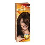 Wella -  4056800620173