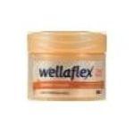 Wella -  4056800639977