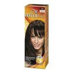 Wella -  4056800756827