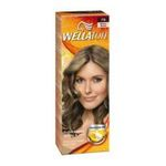 Wella -  4056800756858