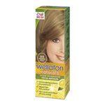 Wella -  4056800785995