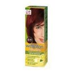 Wella -  4056800786190