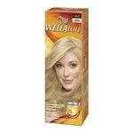 Wella -  4056800827824