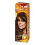 Wella -  4056800827862