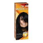 Wella -  4056800875542
