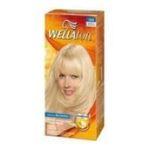 Wella -  4056800875900