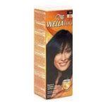Wella -  4056800895199