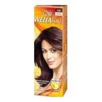 Wella -  4056800895212