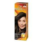 Wella -  4056800895229