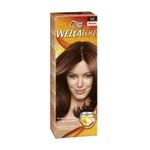 Wella -  4056800895250