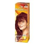 Wella -  4056800895274
